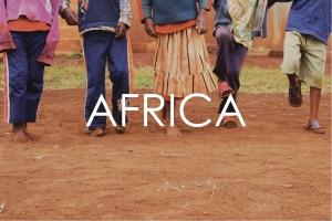 BLOG_Africa4