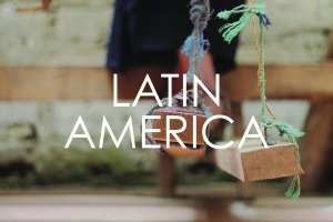 BLOG_LatinAmerica2