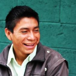 Scholar - Luis
