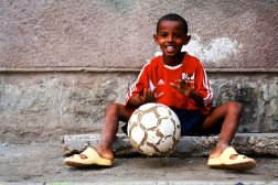 Soccer II 2